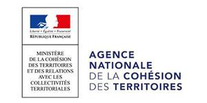 Logo-ANCT