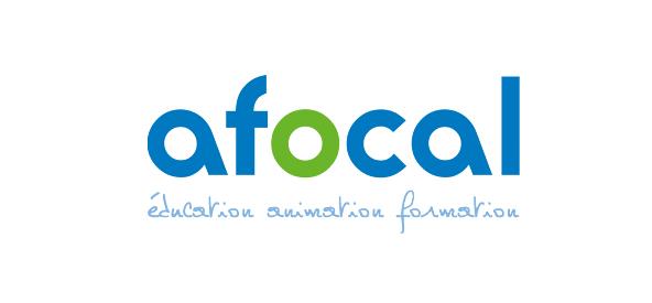 Association pour la Formation des Cadres de l'Animation et de Loisirs (AFOCAL)