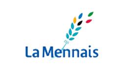 Interactivités Collège Lamennais