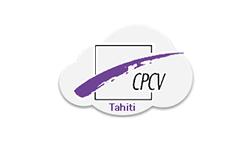 Comité Protestant des Centres de Vacances (CPCV)