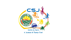 Comité des Sports et Jeunesse de Taiarapu Ouest (CSJTO)