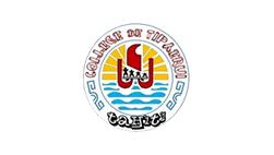 FSE et Coopérative Scolaire du Collège de Tipaerui