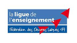 Fédération des Oeuvres Laïques (FOL) – Ligue de l'Enseignement