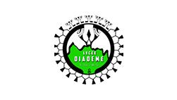 Association Culturelle et Educative du Lycée du Diadème