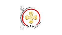 Mouvement Eucharistique des Jeunes (MEJ)