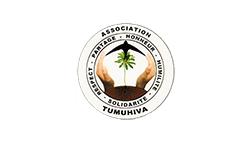 Association Jeunesse Tumuhiva