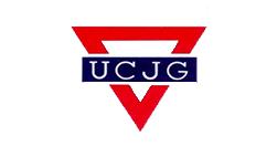 L'Union Chrétienne des Jeunes Gens (UCJG)
