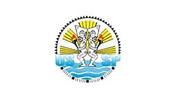 Union du Sport Scolaire Polynésien (USSP)