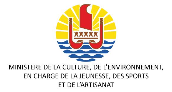 logo-MCEJSA